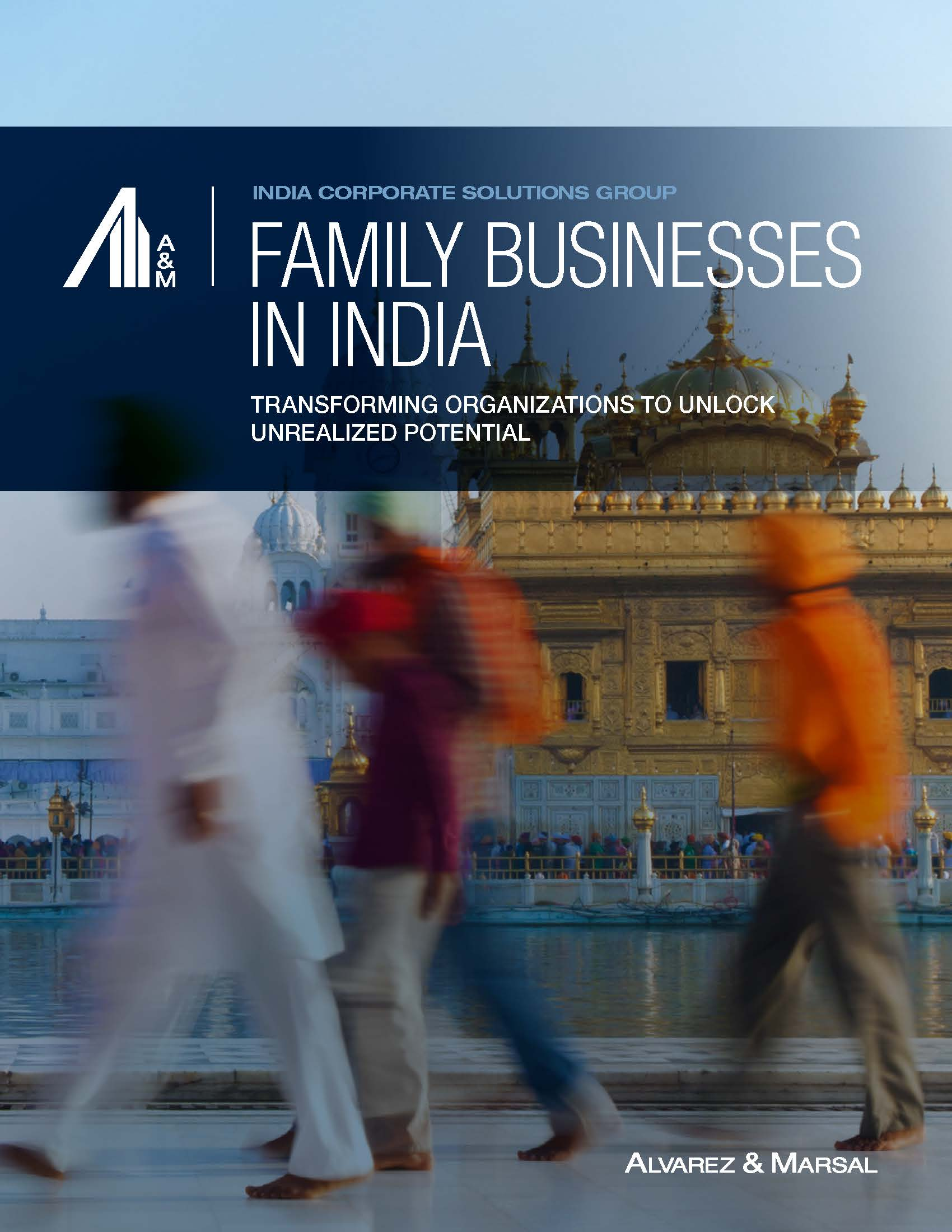 Family_Businesses_In_India