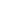 A&M Corporate Logo new - trademark