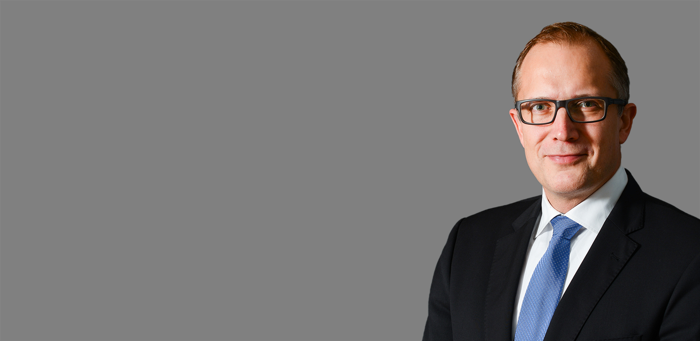 Tim Laas | valuation Services
