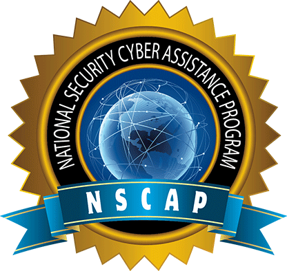 National Security Agency (NSA) | Cyber Incident Response Assistance (CIRA) | A&M Global Cyber Risk