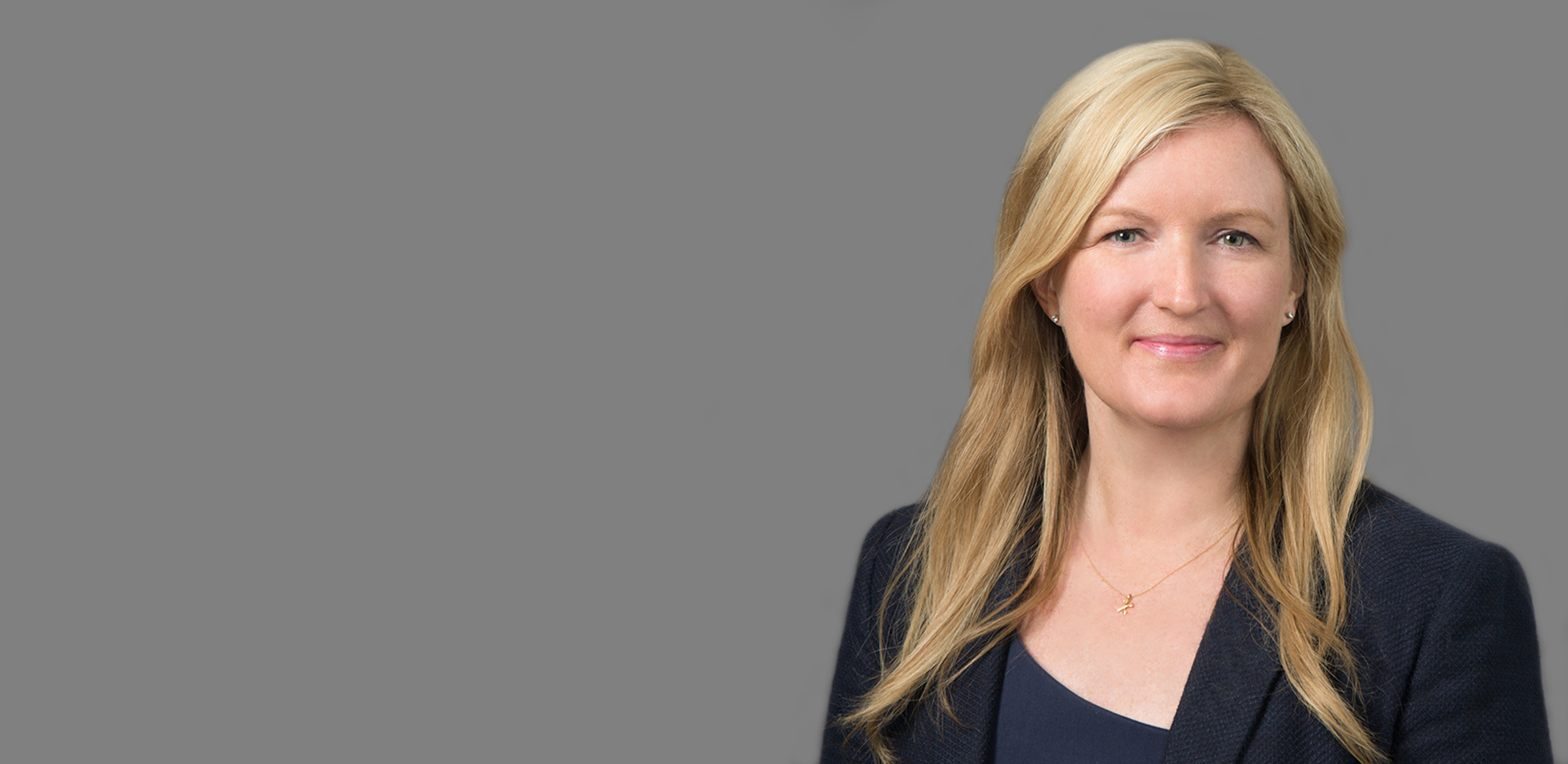 Tax Advisory Services   Tax Consultants   Stephanie DeYoung