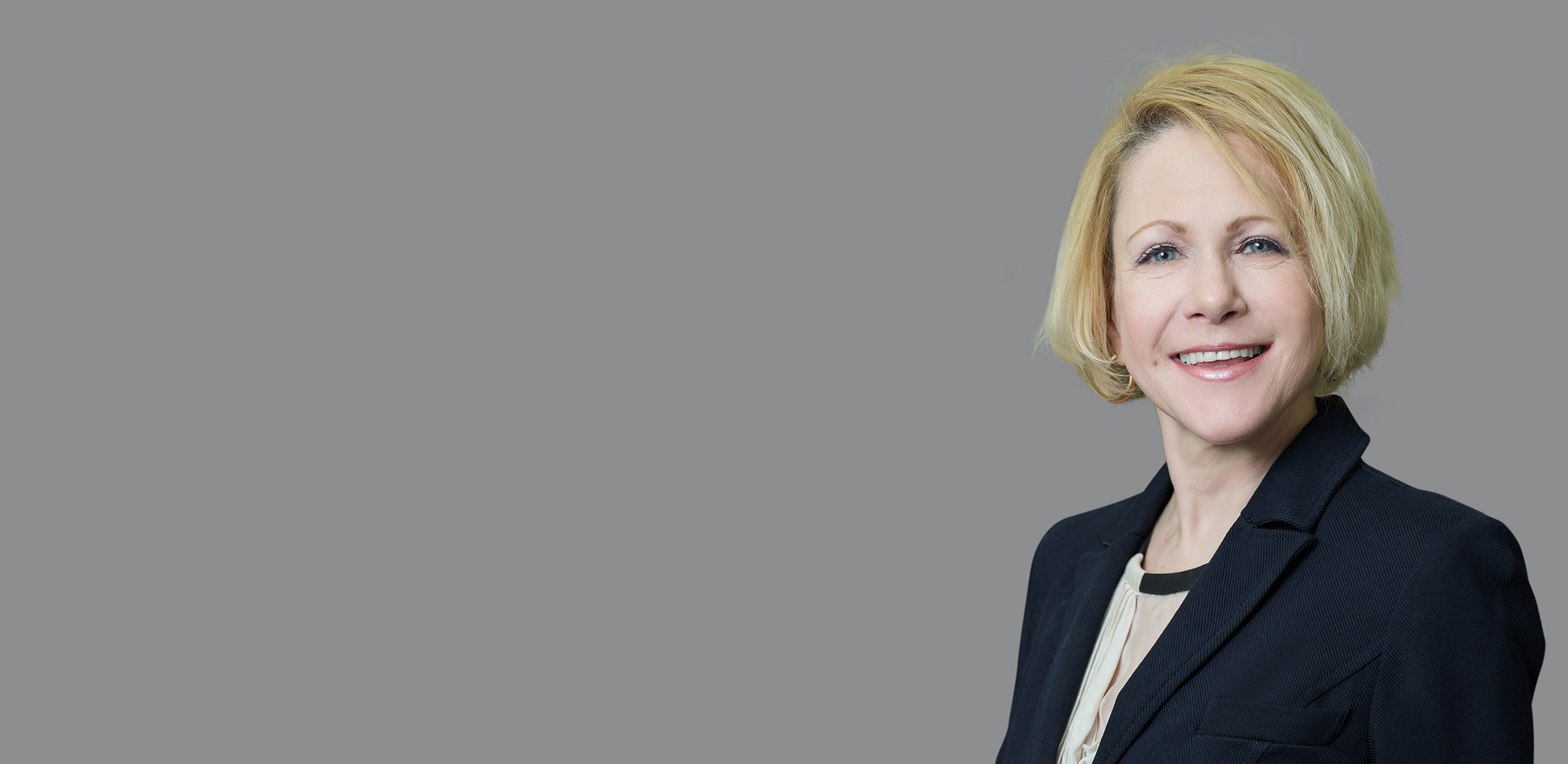 Private Equity Consulting | Shelley Goldberg
