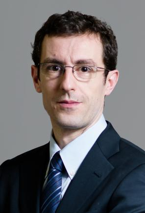 Transaction Advisory   Private Equity Services   Damiano Dragone