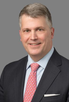 Financial Advisory Consulting   Hal Crawford