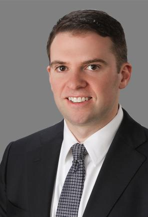 Commercial Restructuring | NACR | Dave Jurgens