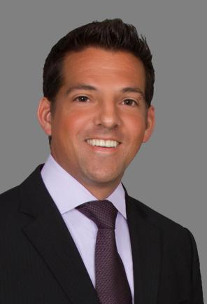 Valuation Professionals   Maxime Charlebois