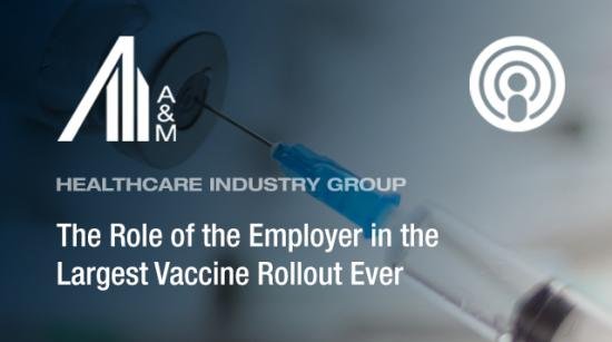 125582_16541_hig_covid_vaccine_rollout_podcast_webteaser_v1.jpg