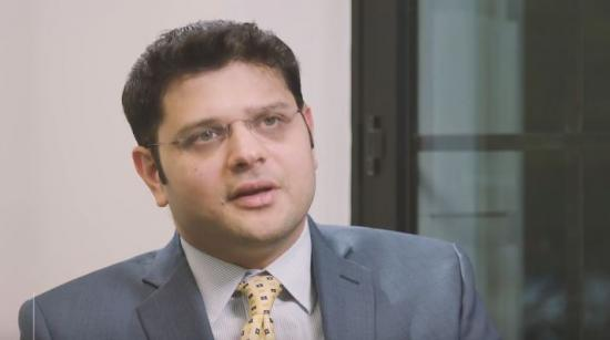 Global Insights on Forensic Technology: View from India