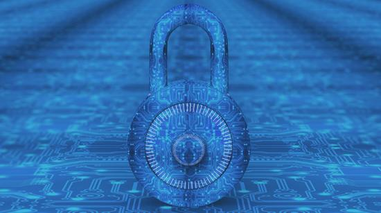 Cyber Risk Services | Cyber Security Consulting | Alvarez & Marsal