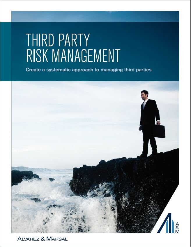 Risk Advisory Services | Corporate Risk Management | Corporate Performance Improvement